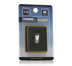 Каталог светодиодных ламп для автомобиля Great Wall Hover H5 (11-14) с указанием применяемого цоколя и мощности