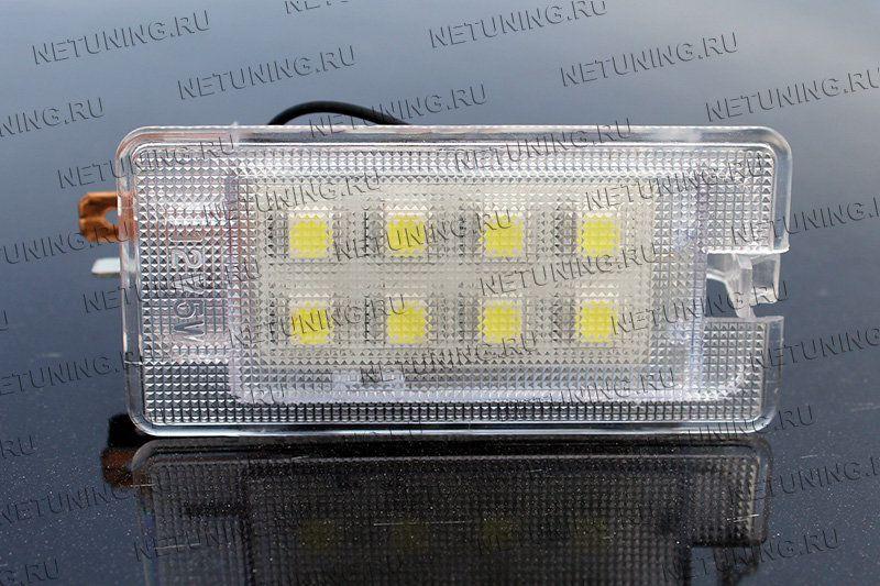 Лампа F-8s54f31 из Кореи с пожизненной гарантией