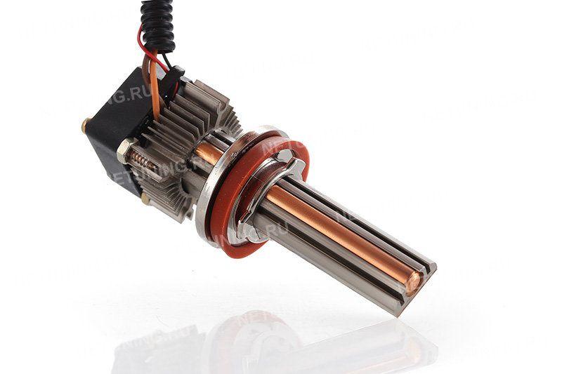 Теплопроводная трубка лампы H11-20W