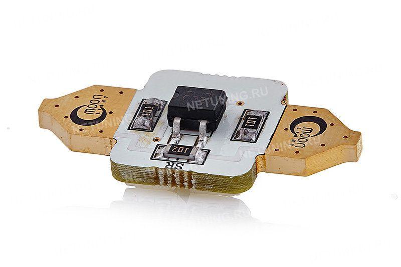 Светодиодная лампа MoonLight F-4s54f31