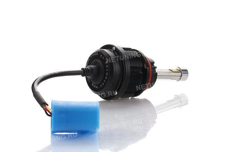 Лампа S3 со стабилизатором тока