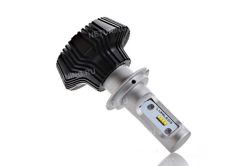 Светодиодная лампа H7-G7