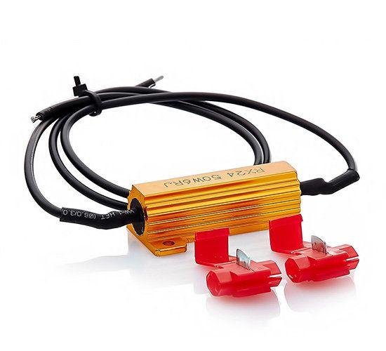 Автомобильные лампочки H11: описание, характеристики 21