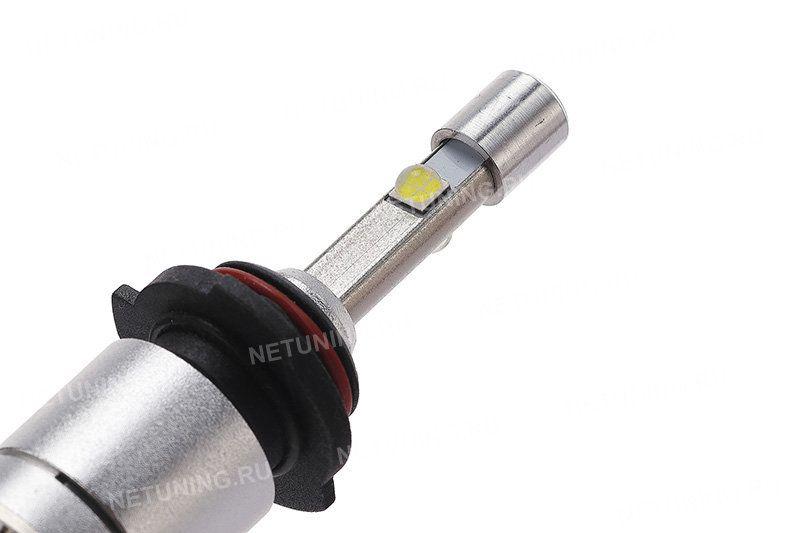 Светодиоды лампы HB4-R3A