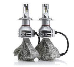 Светодиодные лампы для авто купить