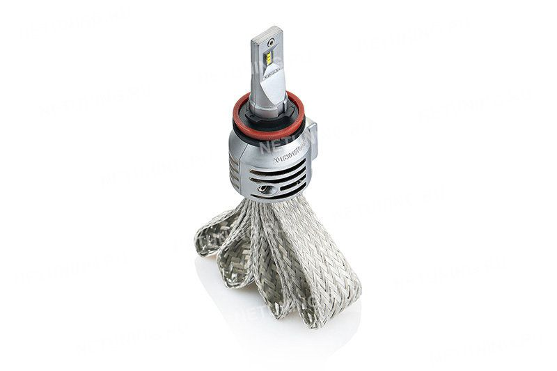 Светодиодная лампа H8-SMART