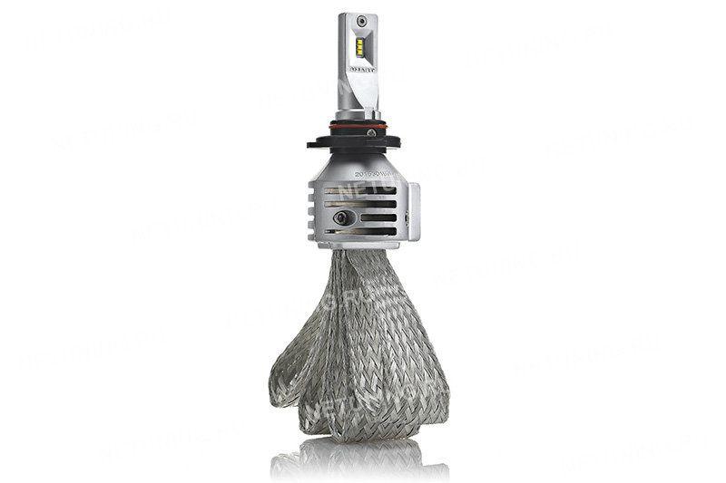 тодиодная лампа H10-SMART