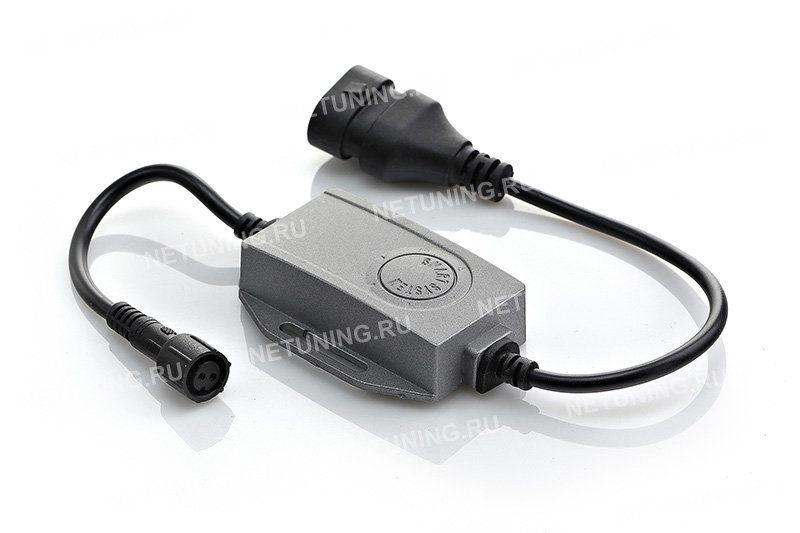 Драйвер светодиодной лампы HB4-SMART