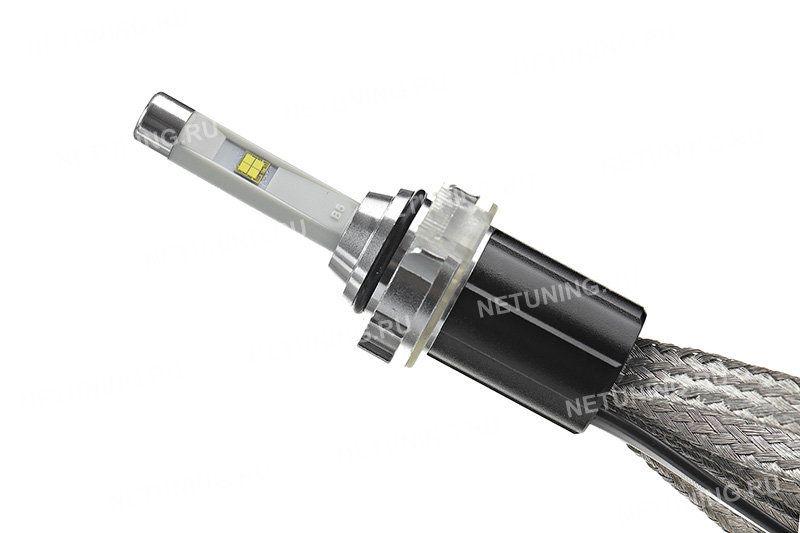 Светодиодная лампа PS24W-R4C со светодиодами Philips