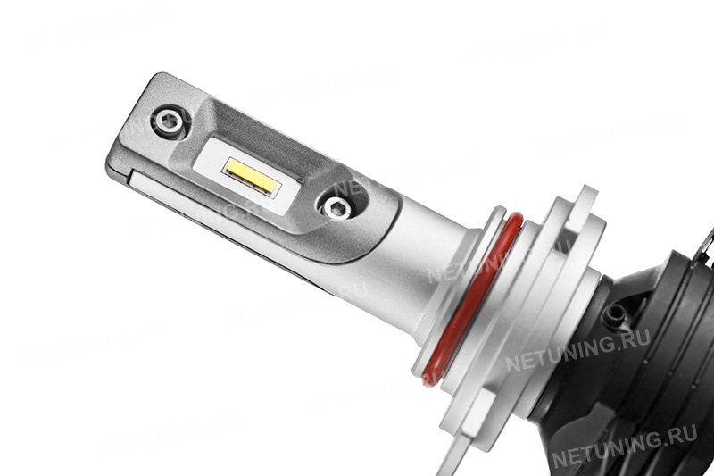 Светодиодная лампа HIR2-XD
