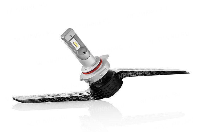Лампа HIR2-XD
