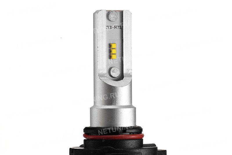 Светодиодная лампа H10-SMART2 со светодиодами Philips