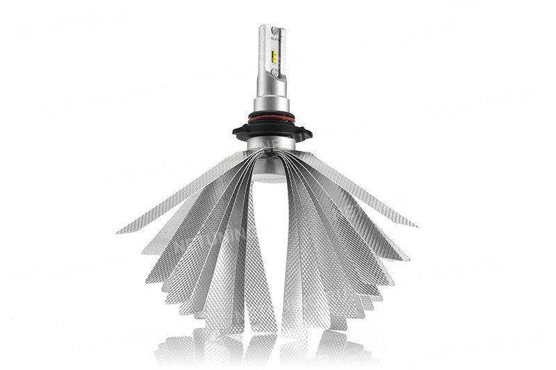 СТГ лампы регулируется вращением адаптера цоколя