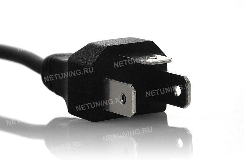 Светодиодные лампы H4-SMART2 меньше нагружают аккумулятор