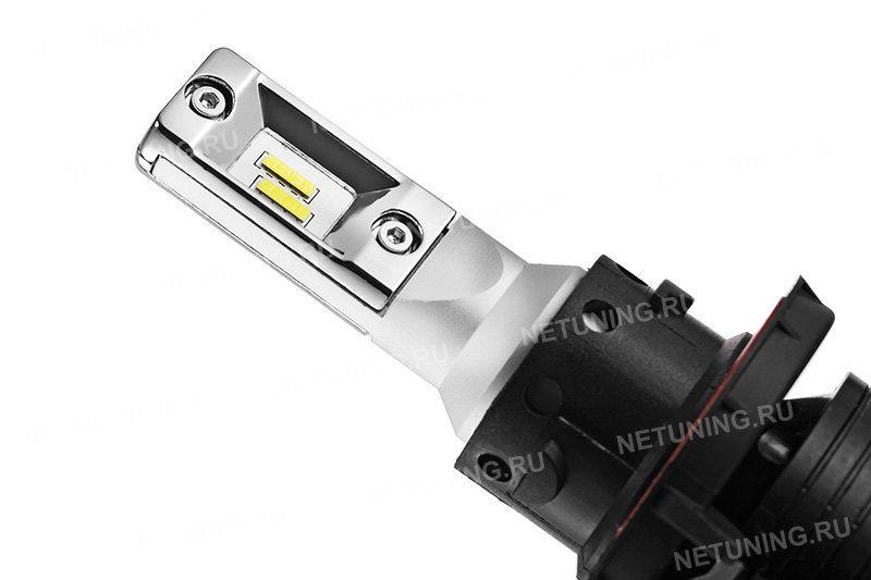 Светодиодная лампа H13-XD