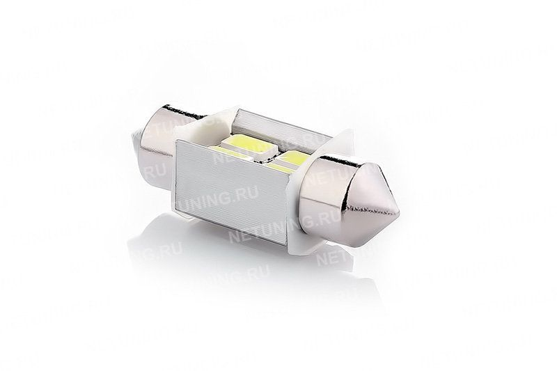светодиодная лампа Solarzen F-4s56f31