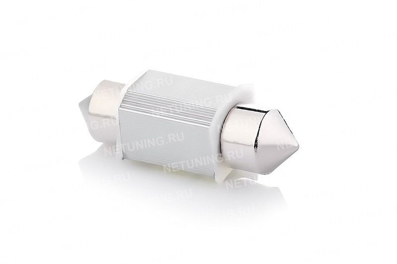 радиатор светодиодной лампы Solarzen F-4s56f31