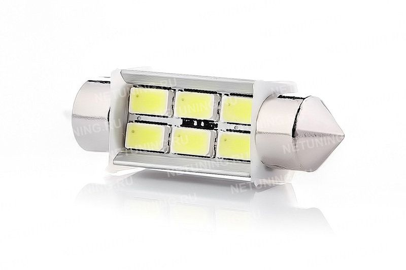 Светодиоды лампы Solarzen F-6s56f37
