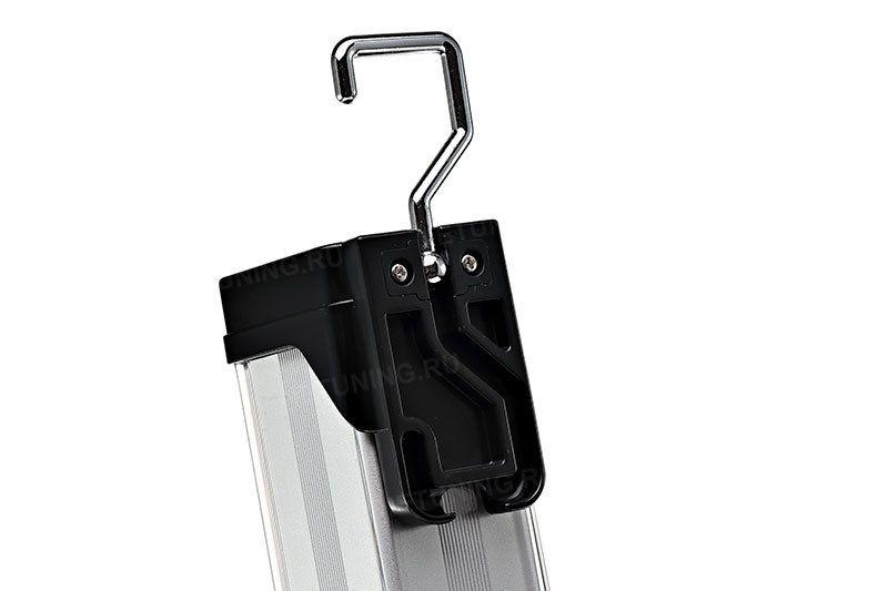 Крюк для подвешивания фонаря