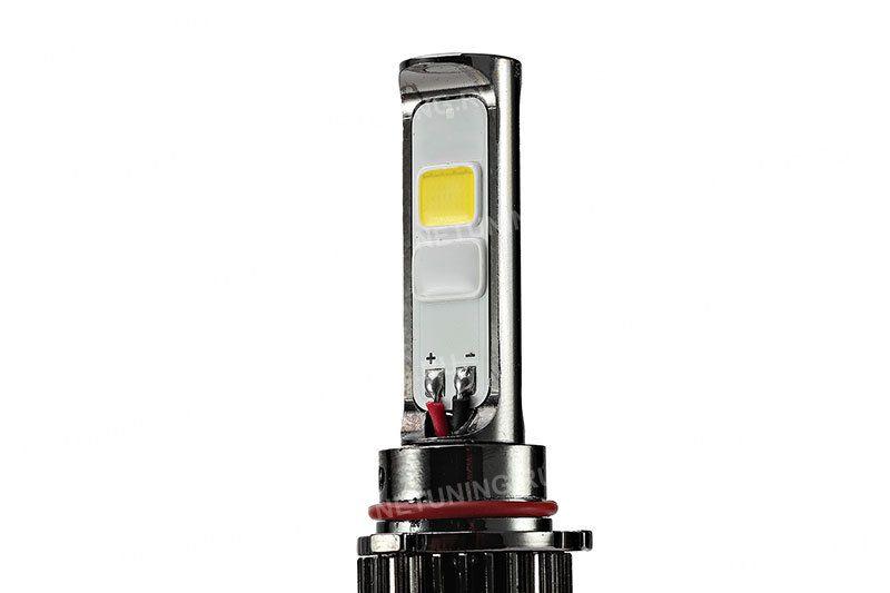 Светодиодные лампы MoonLight P13W-18W со стабилизатором тока