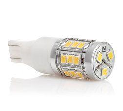 Светодиодная лампа W16W T15 921