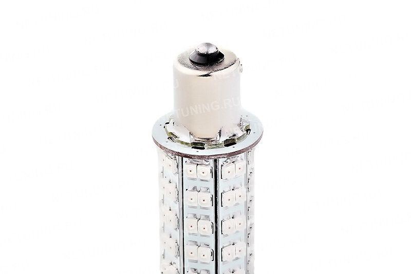 Автомобильная светодиодная лампа PY21W-92s35