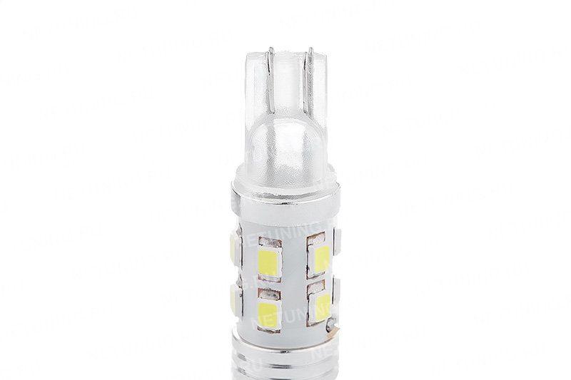 Лампа w16w-15s35hp