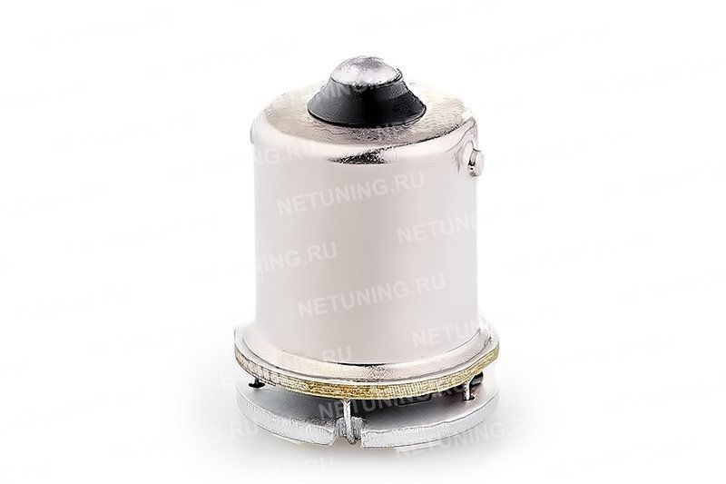 Светодиодная лампа R5W-6s35hp со стабилизатором тока