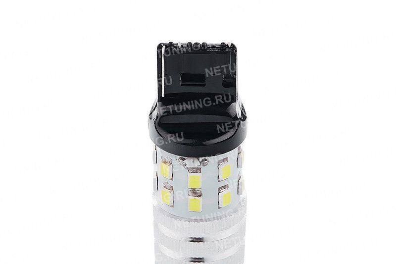 Корпус светодиодной лампы W21W-21s35hp