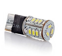 Аккумулятор акб для htc p3400 gene - battery - aksmob ru
