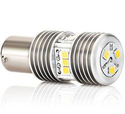 p21w лампа светодиодная 1156 15s35