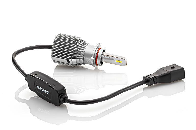 Лампа P13W-J2 подходит в головной свет, есть стабилизатор тока