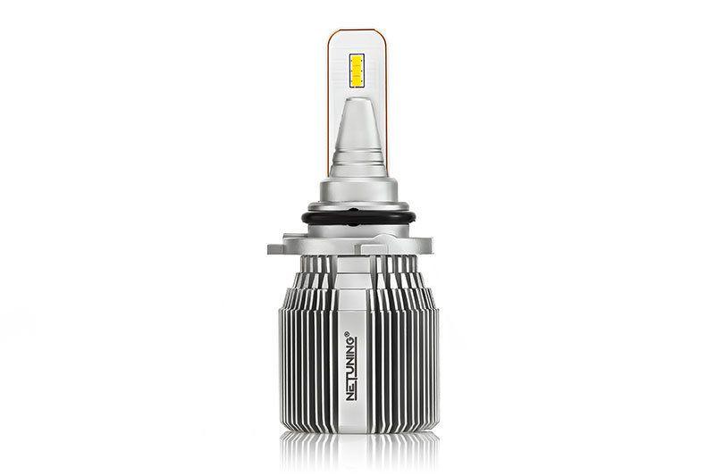 Светодиодная лампа HB4 J2 без активного охлаждения