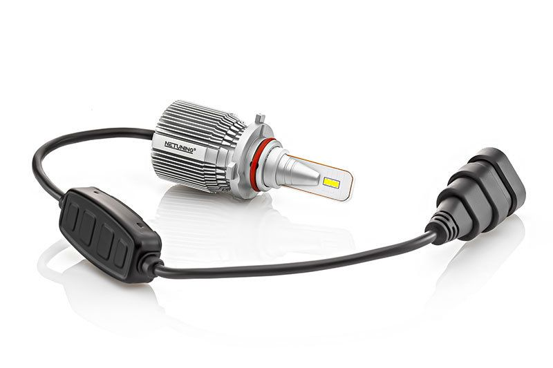 Лампа HB3 J2 подходит в головной свет, противотуманные фары, есть стабилизатор тока