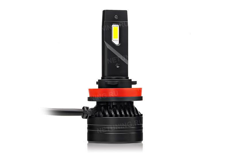 Светодиодная лампа H11-45W