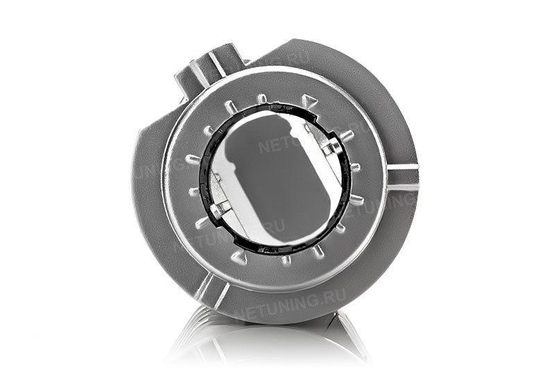 В конструкции ламп H7-2e предусмотрена возможность регулировки СТГ